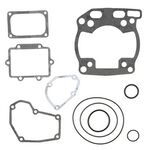 _Guarnizioni Superiore Motore Prox Suzuki RM 250 99-00 | 35.3319 | Greenland MX_
