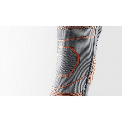 _Pantaloni Termici X-Bionic Moto Energizer 4.0 | NG-MP02S19M-B019-P | Greenland MX_