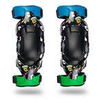 _Ginocchiere Orthopedic POD K4 AC9 2.0 Edizione Limitata Adam Cianciarulo | K4027-AC9-P | Greenland MX_