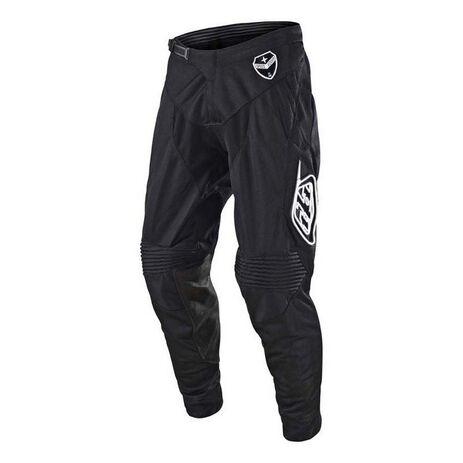 _Pantaloni Troy Lee Designs SE Air Mono   202487201-P   Greenland MX_