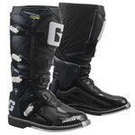 _Stivali Gaerne Fastback Endurance Enduro Nero   2197-001   Greenland MX_