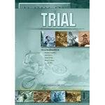 _Libro Trial  | BLETR | Greenland MX_