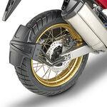 _Kit Montaggio Paraspruzzi RM02 Givi Honda CRF 1100L Africa Twin/AS  20-..   RM1178KIT   Greenland MX_