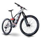 _Bicicletta Elettrica Husqvarna Hard Cross HC7 | 4000002900 | Greenland MX_
