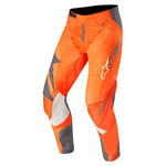 _Pantaloni Alpinestars Techstar Factory | 3721019-1444-P | Greenland MX_