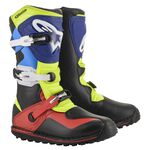 _Stivali Alpinestars Tech-T | 2004017-1375 | Greenland MX_