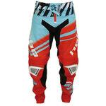 _Pantaloni Hebo End-Cross Stratos Turchese | HE3537TU | Greenland MX_