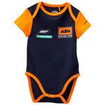 _Baby Body KTM Replica Team | 3PW1890200 | Greenland MX_