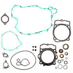 _Kit Guarnizioni Motore Prox KTM EXC 500 12-16 KTM EXC 450 12-13 | 34.6512 | Greenland MX_