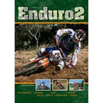 _Libro Enduro 2 | BLEND2 | Greenland MX_