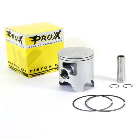 _Pistone Prox KTM EXC 300 17 Husqvarna TE 300 17 | 01.6387 | Greenland MX_