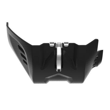 _Paracoppa con Protezione Bielette Polisport KTM SX-F 250/350 16-18 HQV FC 250/350 16-18 | 8469100004-P | Greenland MX_