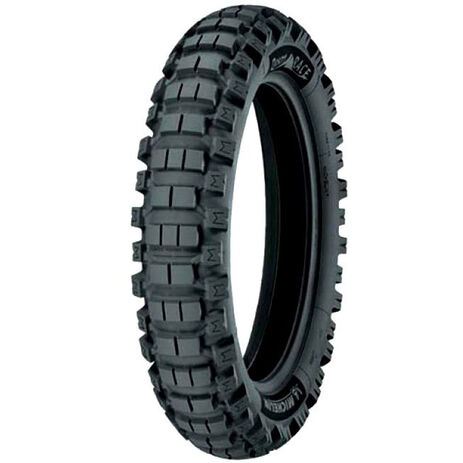 _Pneumatico Michelin Desert Race 140/80/18 M/C 70R | 111636 | Greenland MX_