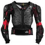 _Pettorina Acerbis Koerta 2.0 Body Armour | 0017756.319.00P | Greenland MX_