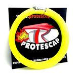 _Protezione Silenziatore Protescap 34-41 cm (4T) | PTS-S4T-YW-P | Greenland MX_