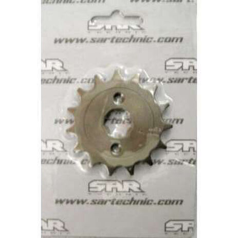 _Pignone SAR Technic | 1055P | Greenland MX_
