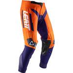 _Pantaloni Bimbo Leatt GPX 3.5 | LB5020002000-P | Greenland MX_