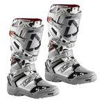 _Stivali Leatt 5.5 Flexlock Enduro JW22 | LB3021100120-P | Greenland MX_