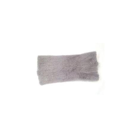 _Foglio in Fibra Inox per Silenziatore  | TK616 | Greenland MX_