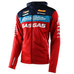 _Giacca Troy Lee Designs Gas Gas Team Rosso   760318002-P   Greenland MX_
