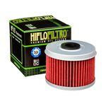 _Filtro Olio Hiflofiltro Honda CRF 250 Rally 17-18 | HF103 | Greenland MX_