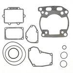 _Guarnizioni Superiore Motore Prox Suzuki RM 250 02 | 35.3322 | Greenland MX_