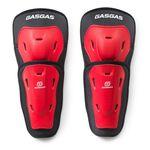 _Protezione Gomiti Gas Gas Trial | 3GG210043200 | Greenland MX_