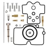 _Kit Riparazione Carburatore Prox Honda CRF 450 X 07 | 55.10472 | Greenland MX_