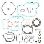 _Kit Guarnizioni Motore Prox Kawasaki KX 250 93-03 | 34.4313 | Greenland MX_