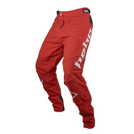 _Pantaloni Hebo Trial Tech | HE3157R-P | Greenland MX_