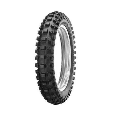 _Pneumatico Posteriore Dunlop Geomax AT81-X  Enduro Estremo   63592-P   Greenland MX_