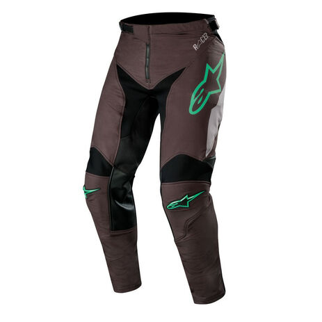_Pantaloni Alpinestars Racer Tech Compass | 3722119-1197-P | Greenland MX_