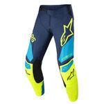 _Pantaloni Bambini Alpinestars Racer Factory   3741022-7557   Greenland MX_