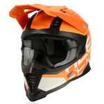 _Casco Acerbis X-Racer VTR | 0023444.201 | Greenland MX_