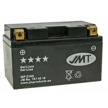 _Batteria JMT YTZ10S Gel   7074016   Greenland MX_