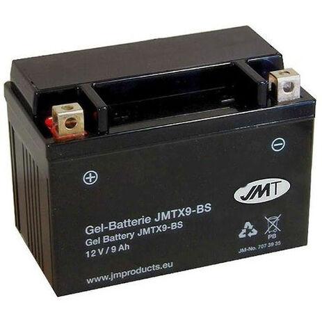 _Batteria YTX9-BS GEL   7073935   Greenland MX_