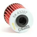 _Filtro Olio Prox Kawasaki KX 250 F 04-19 KX 450 F 16-19 Suzuki RMZ 250 04-.. RMZ 450 05-.. | 54.43207 | Greenland MX_