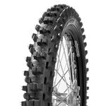 _Pneumatico Goldentyre GT216AA 90/90/21 Enduro Extremo | GDT-3172AA | Greenland MX_