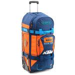 _Valigia KTM Replica Team Travel Bag 9800   3PW1870000   Greenland MX_