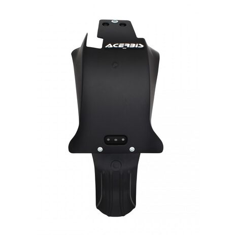 _Paracoppa Acerbis Enduro Beta RR 250/300 2T 20 | 0024291.090-P | Greenland MX_