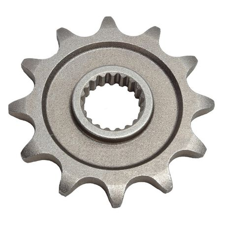 _Front sprocket Sherco Trial 2.9 10 T | 102-10 | Greenland MX_