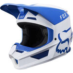 _Casco Fox V1 Mata | 21862-025-P | Greenland MX_
