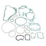 _Kit Guarnizioni Motore Suzuki RM 250 94-95 | P400510850258 | Greenland MX_