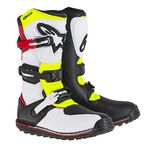 _Stivali Alpinestars Tech-T | 2004017-2351 | Greenland MX_