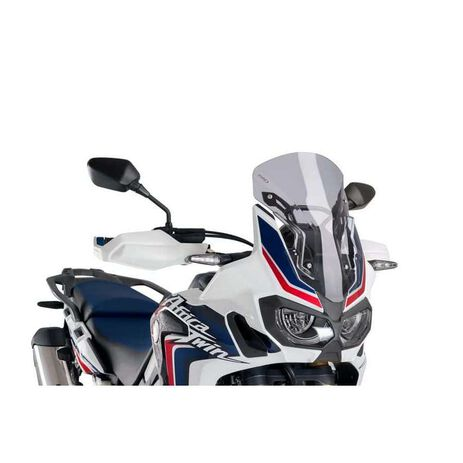_Cupola Sport Puig Honda CRF 1000 L Africa Twin 16-19   8904H-P   Greenland MX_