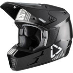 _Casco Leatt GPX 3.5 V20 | LB1020001190-P | Greenland MX_