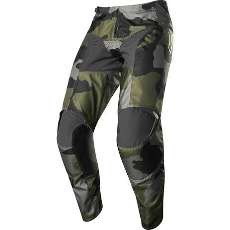 _Pantaloni Fox 180 Przm Special Edition Camo | 24237-027 | Greenland MX_