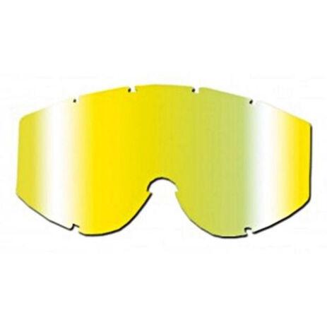 _Lenti Pro Grip 3200/3301/3400/3450 Specchio Giallo   CPG-3247   Greenland MX_