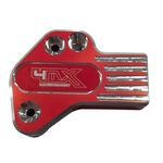 _Protezione TPS 4MX Husqvarna TE 250/300i KTM EXC/XCW 250/300 TPI 18-.. Gas Gas EC 21-.. | 4MX-TPS-RD-P | Greenland MX_