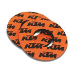 _Donuts KTM Arancione | U6951716 | Greenland MX_
